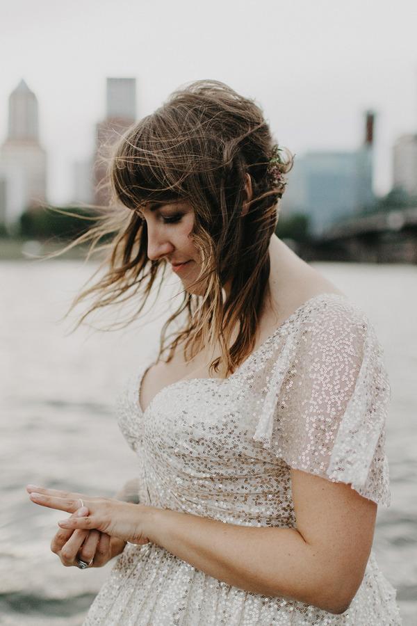 wedding photography Amy Winningham