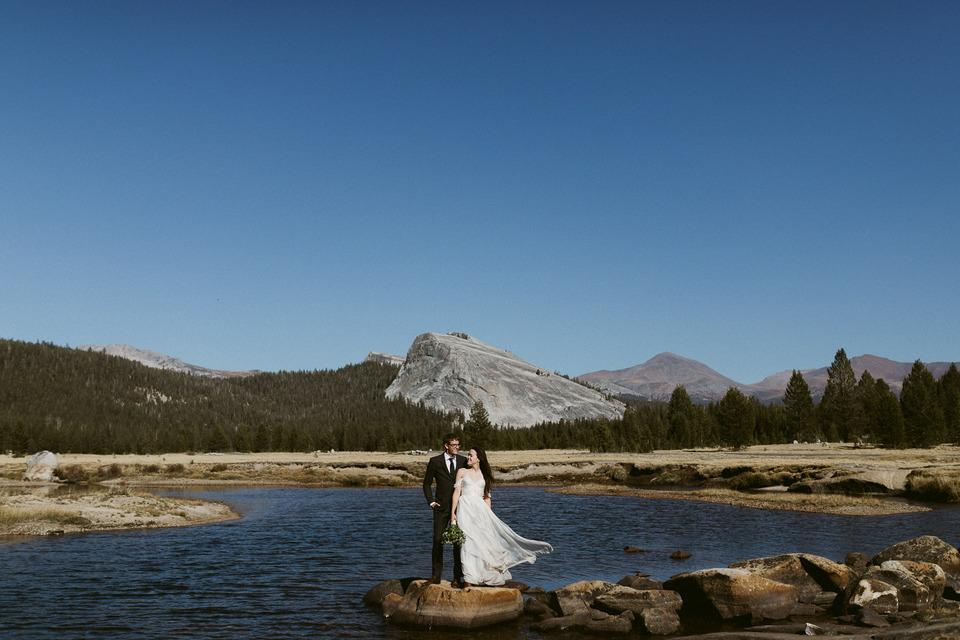 wedding photographer Amy Winningham